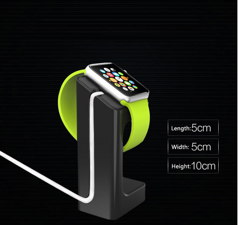 Iwatch Iphone Stand Iwatch Stand Awb04_9