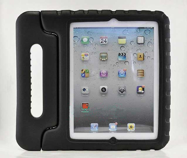 2016 Cheap And Best Ipads Cases And Covers For Children Or