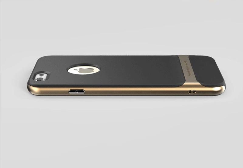 iphone cover 6 plus