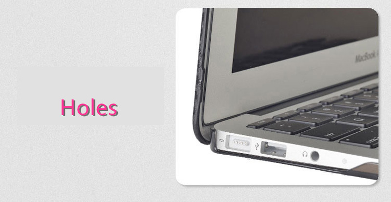 Cool Macbook Cover ~ Cool best black macbook pro covers and air cases in