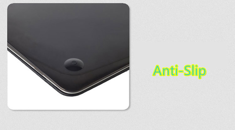 Cool Macbook Air Cover : Cool best black macbook pro covers and air cases in