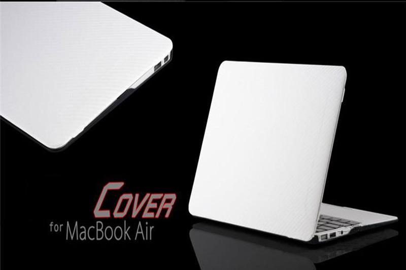 cool mac covers