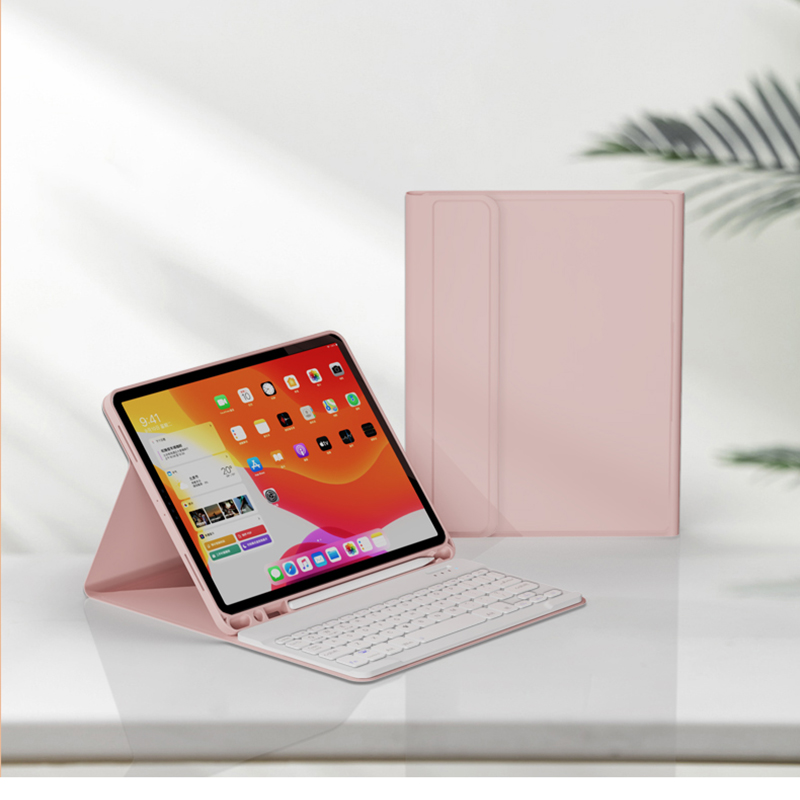 cheap ipad 2 cases with keyboard