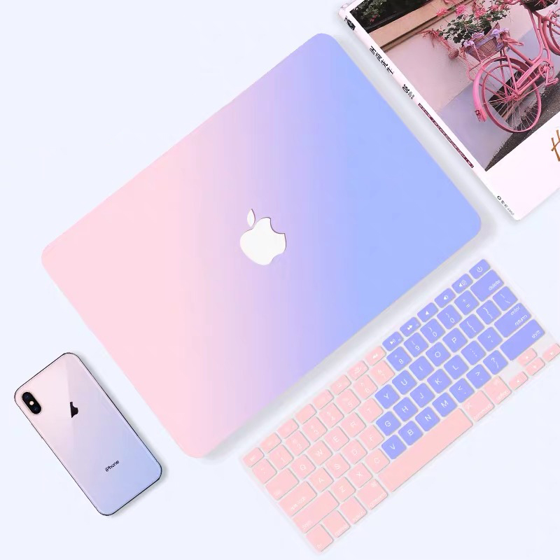 new product 669d0 fa581 Best Macbook Air And Pro Cases And Covers In 11 13 15 Inch Sleeve MBPA01