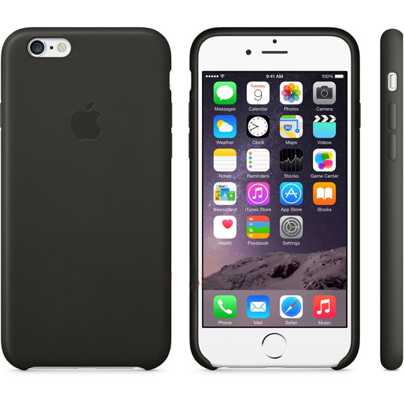 coolest best iphone 6 and 6 plus covers or 6 phone cases for protection ips602 cheap cell. Black Bedroom Furniture Sets. Home Design Ideas