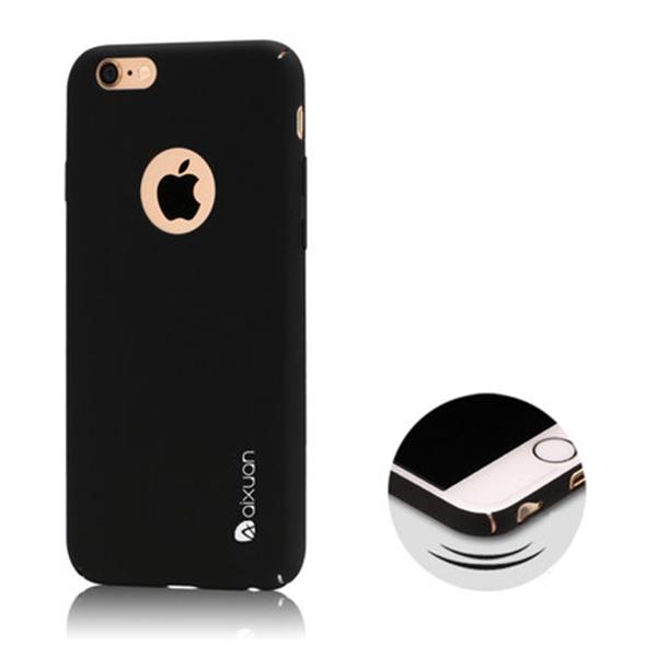 Super Protective Iphone 6 Cases Iphone 6 Plus Cases Ips613