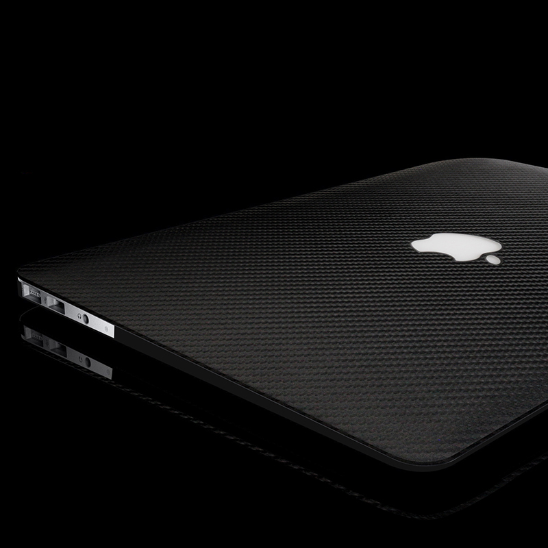 2015 Cool Best Black Macbook Pro Covers And Air Cases In