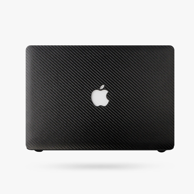 Cool Macbook Pro Cover ~ Cool best black macbook pro covers and air cases in