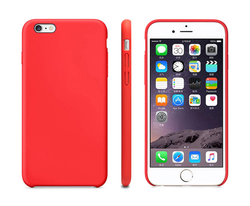 Case Cover for IPHONE 6S