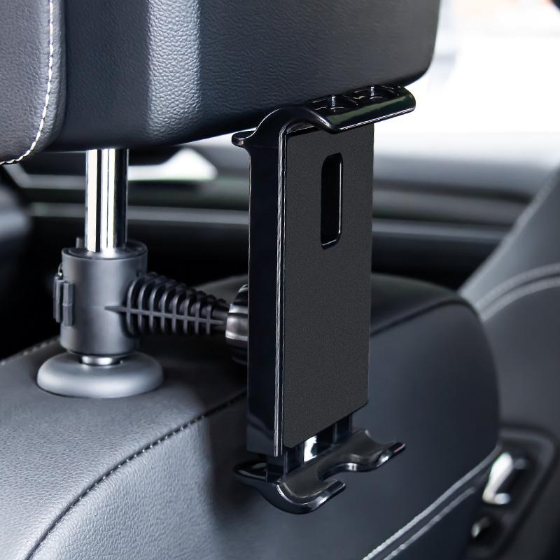 Car Lazy Bracket For Ipad 2 3 4 Air 2 Ipad Mini Tablet