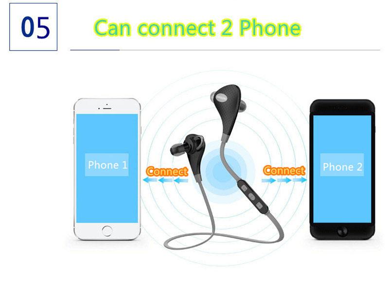 Samsung bluetooth headphones s8 plus - headphones samsung galaxy s7