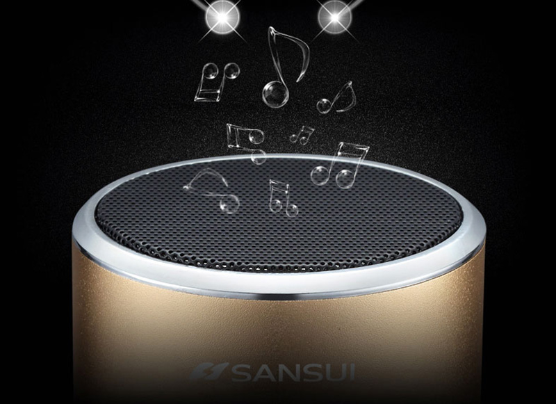 Wireless Bluetooth Mini Speaker For Phone PC Notebook BTE03_8