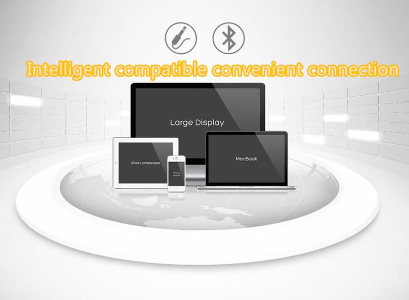 Wireless Bluetooth Mini Speaker For Phone PC Notebook BTE03_9