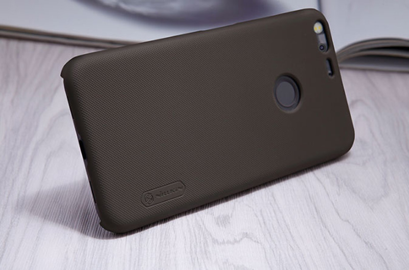 Perfect Protective Cases Covers For Google Pixel And XL GPC02_14