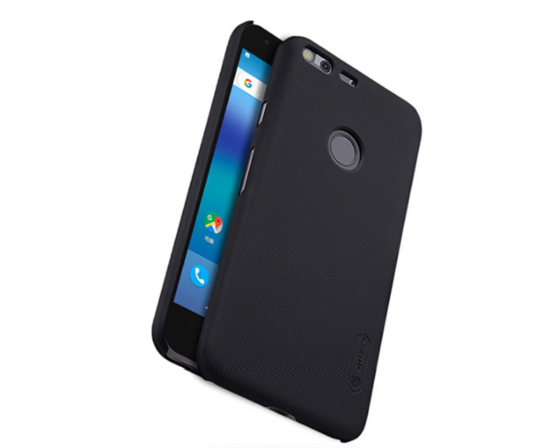 Perfect Protective Cases Covers For Google Pixel And XL GPC02_9