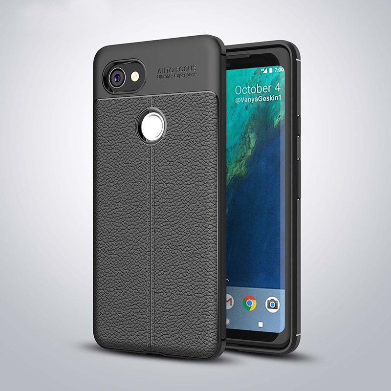 Best Google Pixel 2 XL Protective Case Cover GPC04_10
