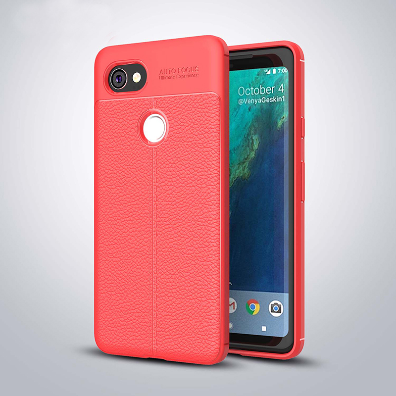 Best Google Pixel 2 XL Protective Case Cover GPC04_11