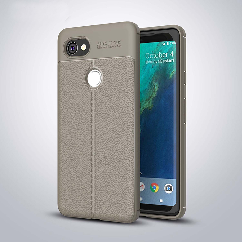 Best Google Pixel 2 XL Protective Case Cover GPC04_12