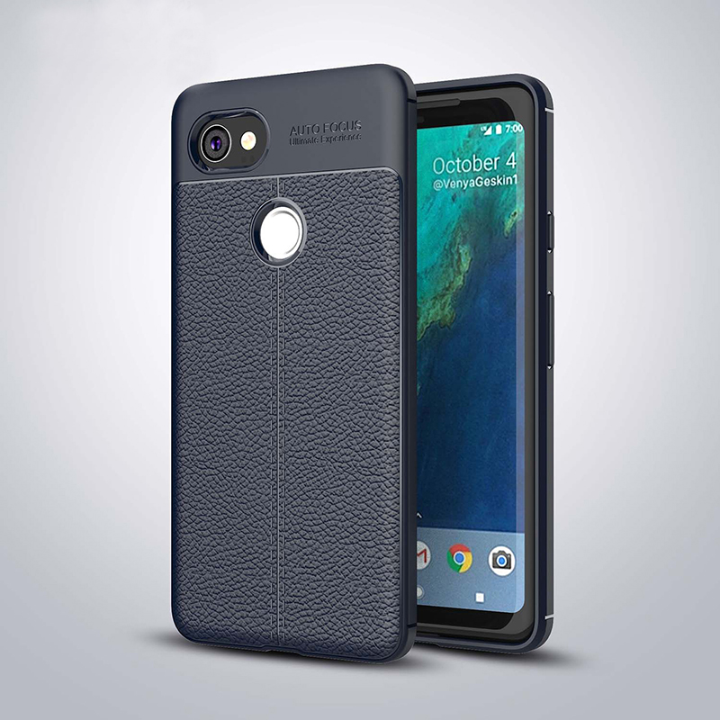 Best Google Pixel 2 XL Protective Case Cover GPC04_9