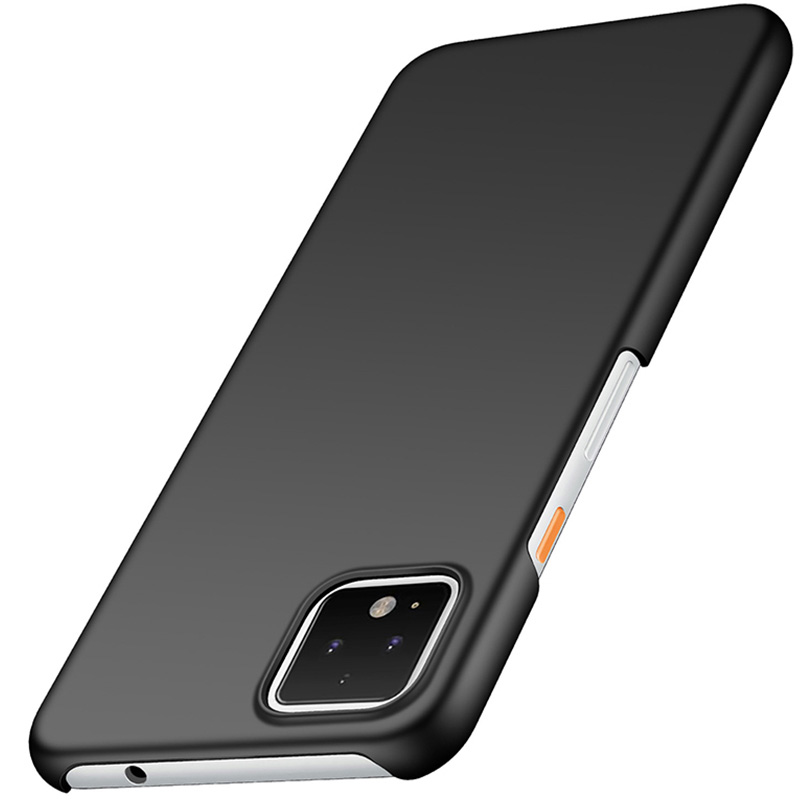 Protective Case Cover For Google Pixel 4 And XL GPC10_10