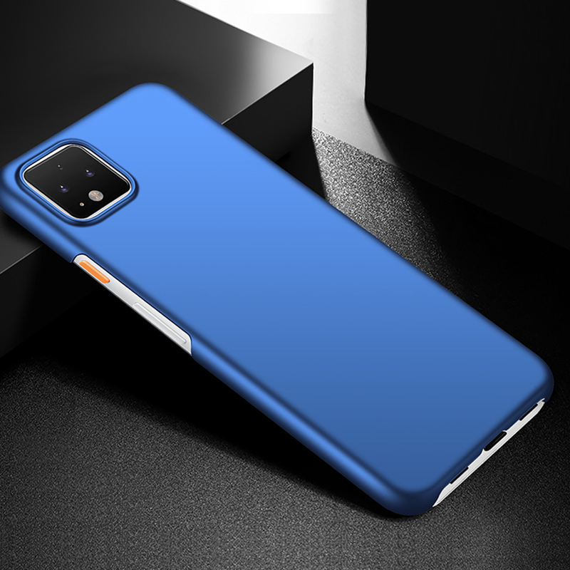 Protective Case Cover For Google Pixel 4 And XL GPC10_14
