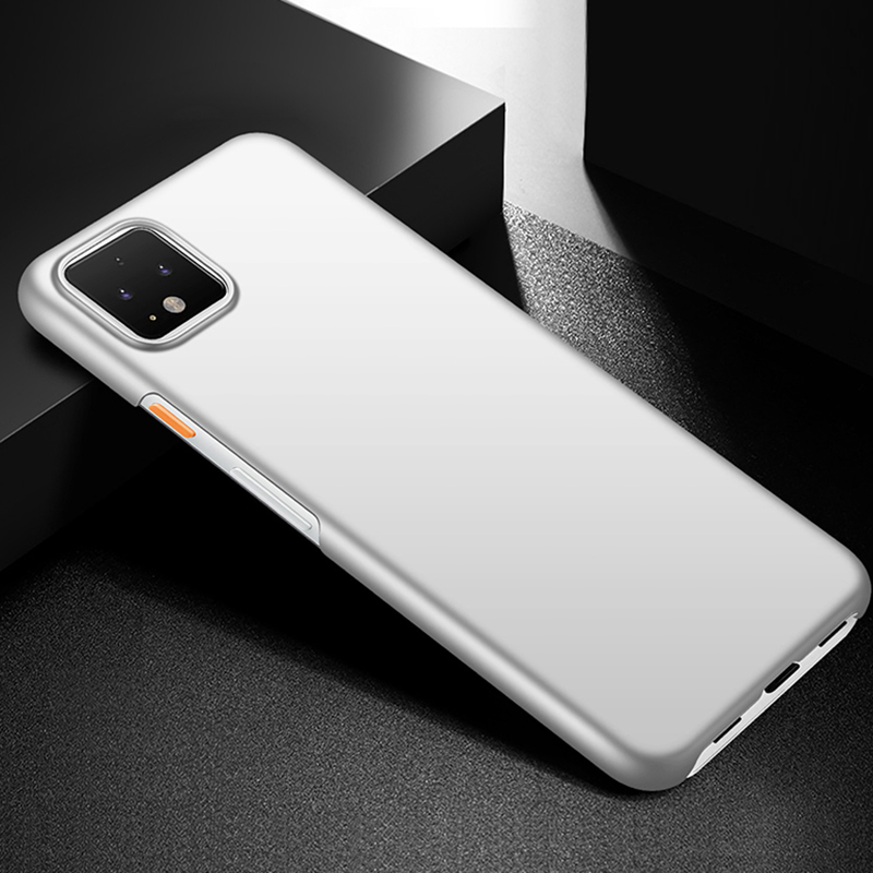 Protective Case Cover For Google Pixel 4 And XL GPC10_17