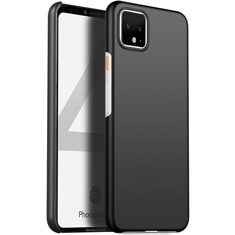 Protective Case Cover For Google Pixel 4 And XL GPC10_9