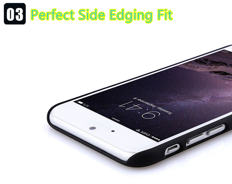 Perfect 2019 iPhone 8 7 6S 6 Plus Protective Case And Cover IP6S07_8