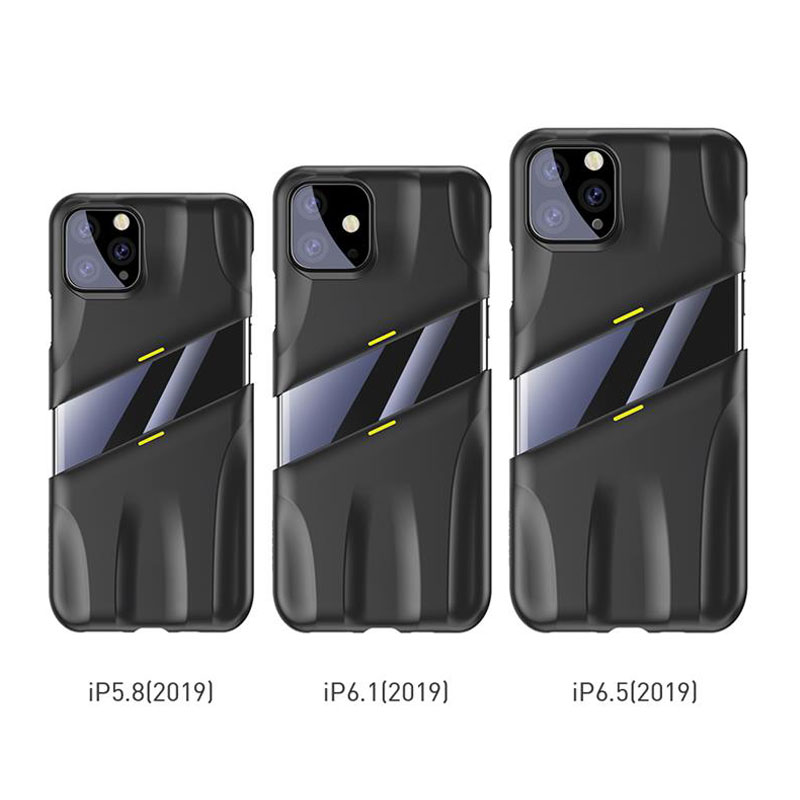 Protective Game Case For iPhone 11 Pro Max IP6S14_10
