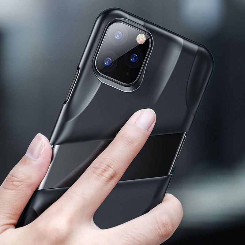 Protective Game Case For iPhone 11 Pro Max IP6S14_9