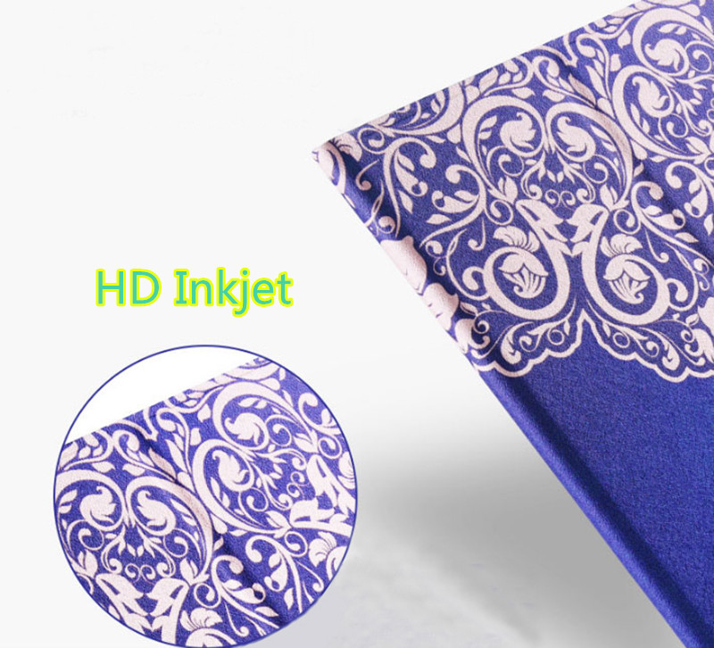 Best HD Painting 2017 2018 iPad 9.7 Inch Cases Covers IP7C02_8