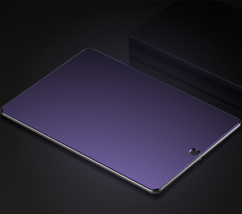 Perfect iPad Air 1 2 Mini 4 3 iPad Pro 9.7 inch 2017 New iPad Screen Protector IPASP01_10