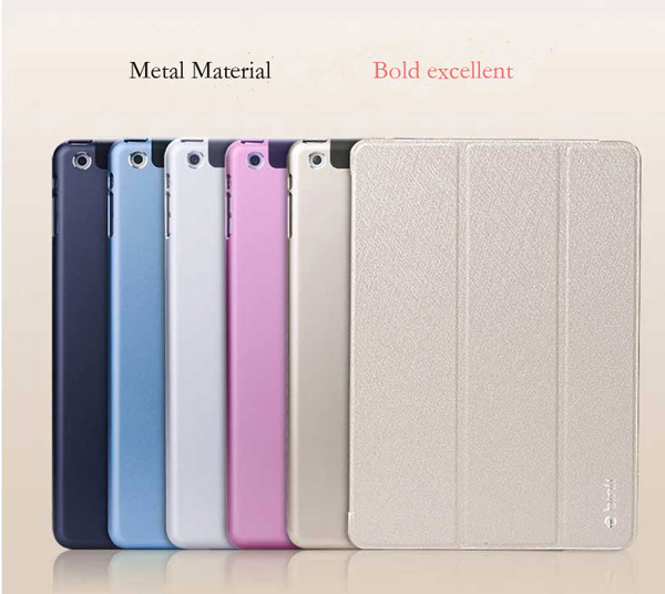 Best iPad Air Case For iPad Air 2 Smart Cover_21