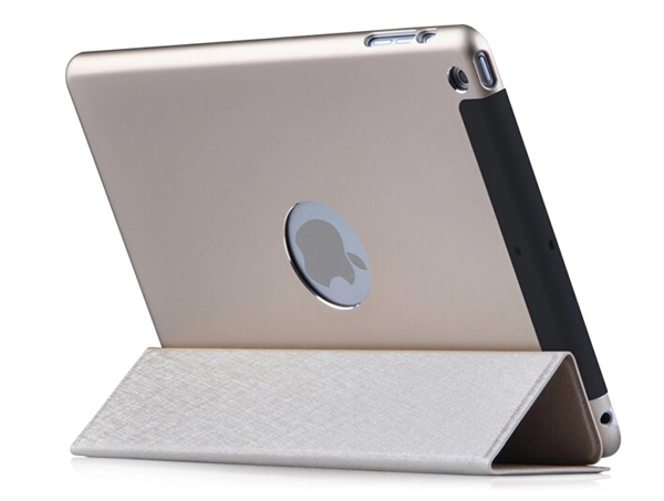 Best iPad Air Case For iPad Air 2 Smart Cover_22