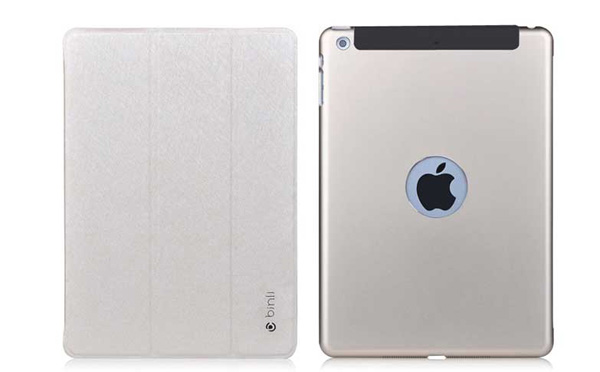 Best iPad Air Case For iPad Air 2 Smart Cover_24