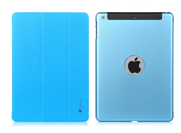 Best iPad Air Case For iPad Air 2 Smart Cover_25