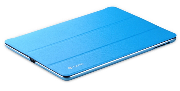 Best iPad Air Case For iPad Air 2 Smart Cover_26