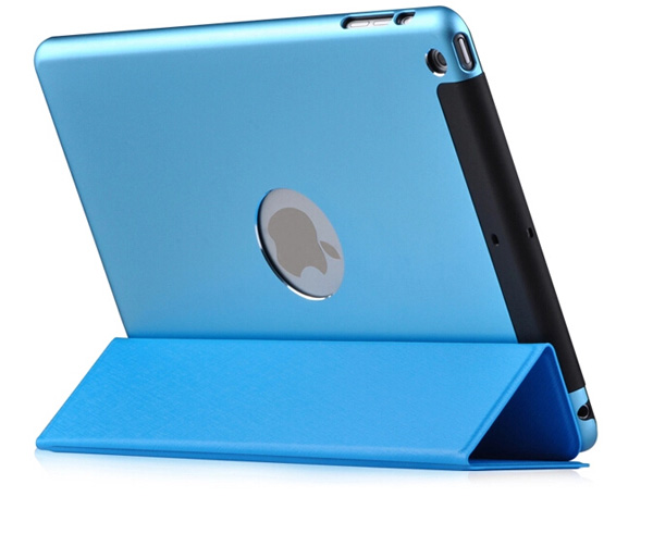 Best iPad Air Case For iPad Air 2 Smart Cover_27