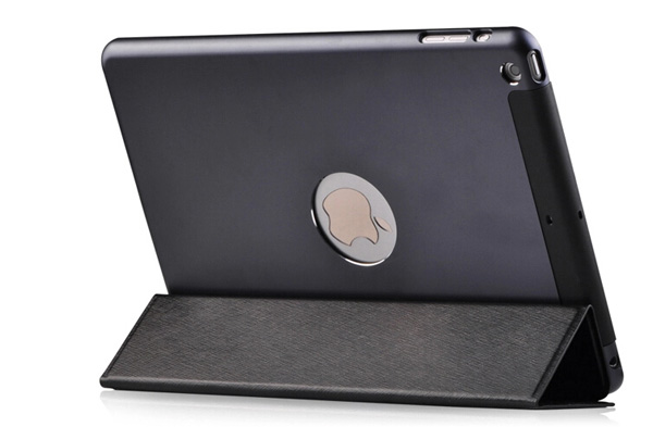 Best iPad Air Case For iPad Air 2 Smart Cover_29