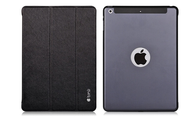 Best iPad Air Case For iPad Air 2 Smart Cover_30