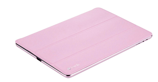 Best iPad Air Case For iPad Air 2 Smart Cover_32