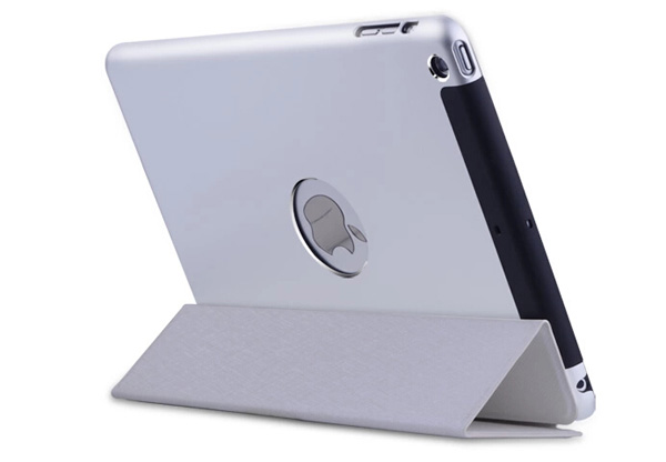 Best iPad Air Case For iPad Air 2 Smart Cover_34