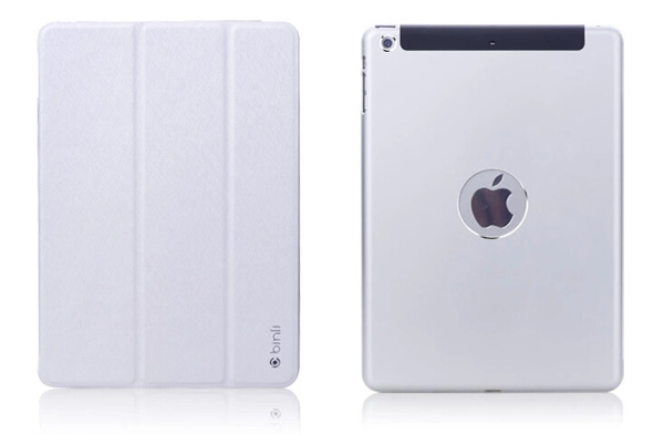 Best iPad Air Case For iPad Air 2 Smart Cover_35