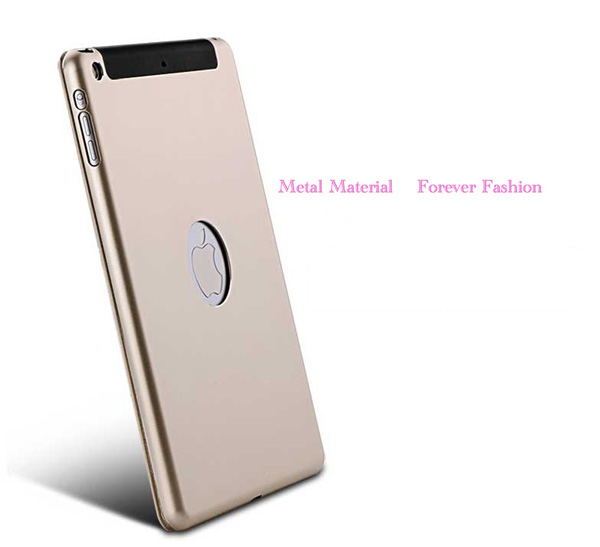 Best iPad Air Case For iPad Air 2 Smart Cover_9