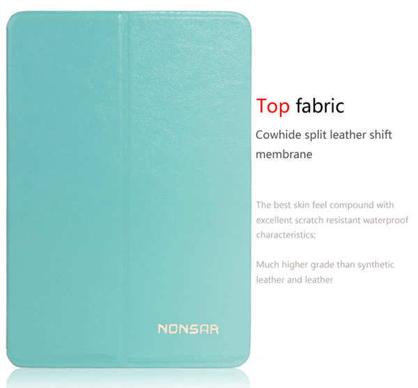 Top Cool iPad Air Covers And Cases IPC03_12