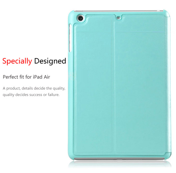 Top Cool iPad Air Covers And Cases IPC03_14