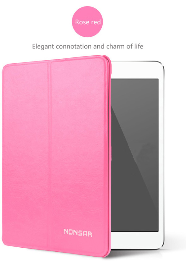 Top Cool iPad Air Covers And Cases IPC03_29