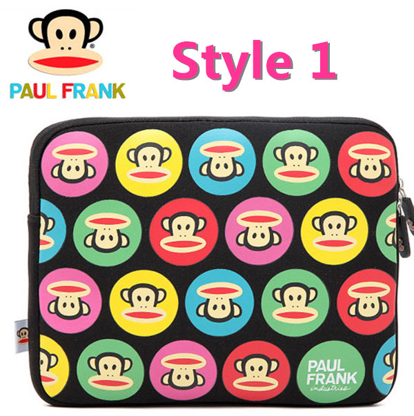 Best Cool Cute iPad Air Cases And Covers IPC06_13