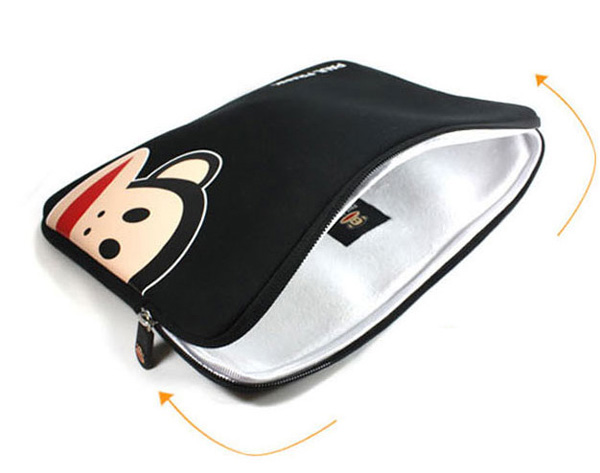 Best Cool Cute iPad Air Cases IPC06_15