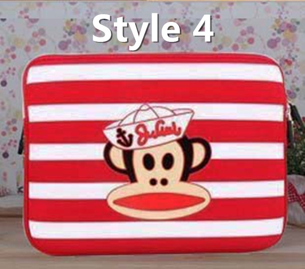 Best Cool Cute iPad Air Cases And Covers IPC06_23